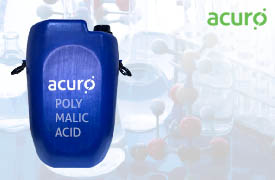 POLY MALIC ACID