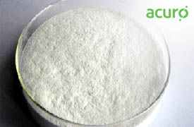 SODIUM PERCARBONATE - SPC
