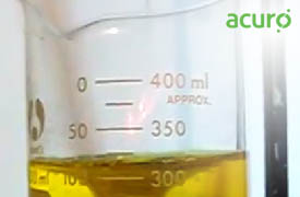 SODIUM BISULPHITE SOLUTION