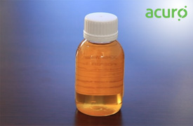 Water Treatment Chemicals in India,Water Treatment Chemical